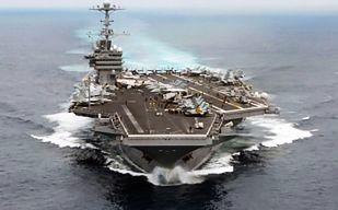 Czy NATO poradzi sobie z Rosją bez USA? Stany Zjednoczone dostarczają kluczowe technologie