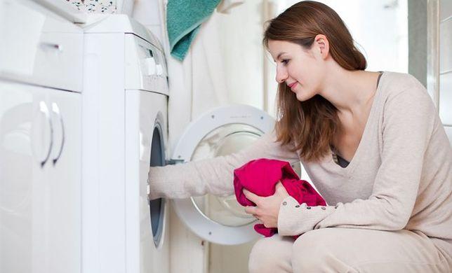 Jeśli planujesz zmienić pralkę - skorzystaj z okazji na polecane modele