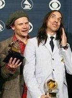 """Nie usłyszysz Red Hot Chili Peppers w """"Glee"""""""