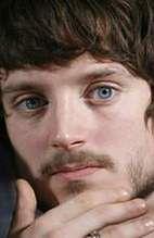 Frodo zagra w serialu