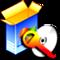 Product Key Decryptor icon