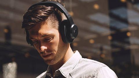 Fresh'n Rebel Calm ANC: nowe bezprzewodowe słuchawki dla ceniących niezakłócone dźwięki