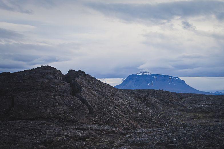 """Mówią o nim """"niewidzialny wulkan"""". Postrach Islandii znów wybuchnie"""