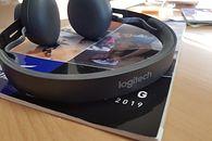 Co się przyda na tzw. home office, czyli kilka słów o Logitech Zone Wireless