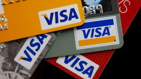 Visa chce, byśmy płacili kryptowalutami w sklepach. Nadchodzą płatności bez przewalutowania