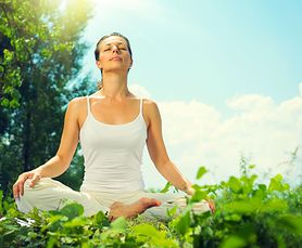 Medytacja - rodzaje, techniki, vipassana. Rola buddyzmu w życiu człowieka