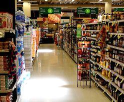Niedziele handlowe 2021. Czy jutro jest niedziela handlowa? Gdzie zrobić zakupy?