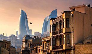 Azerbejdżan oferuje turystom różnorodne atrakcje niezależnie od pory roku
