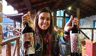 Mołdawskie wina wygrywają w międzynarodowych konkursach, a jury z całego świata przyznaje im rocznie nawet kilkaset medali oraz wyróżnień