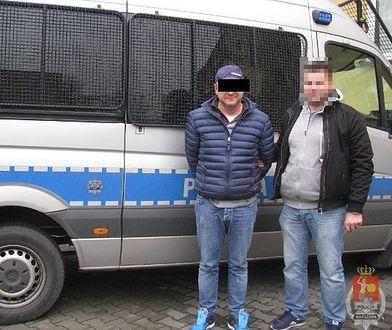 """Przez 2,5 roku pożyczał pieniądze od znajomych. """"Nie oddał ponad 5 mln zł"""""""