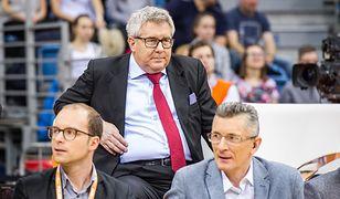20 tys. zł. emerytury będą mieć niektórzy politycy