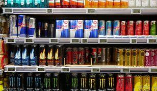 Z naszych kontroli wynika, że zakaz sprzedawania napojów energetycznych jest przestrzegany w sklepikach szkolnych - wskazuje GIS.
