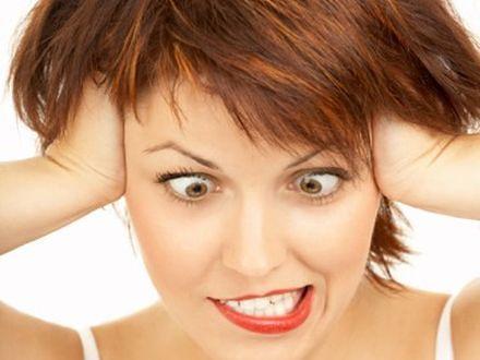Włosy farbowane, jak z nimi postępować?