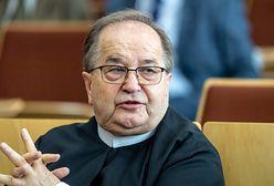 Polskie ministerstwa wpompowały w TV Trwam 6 mln złotych