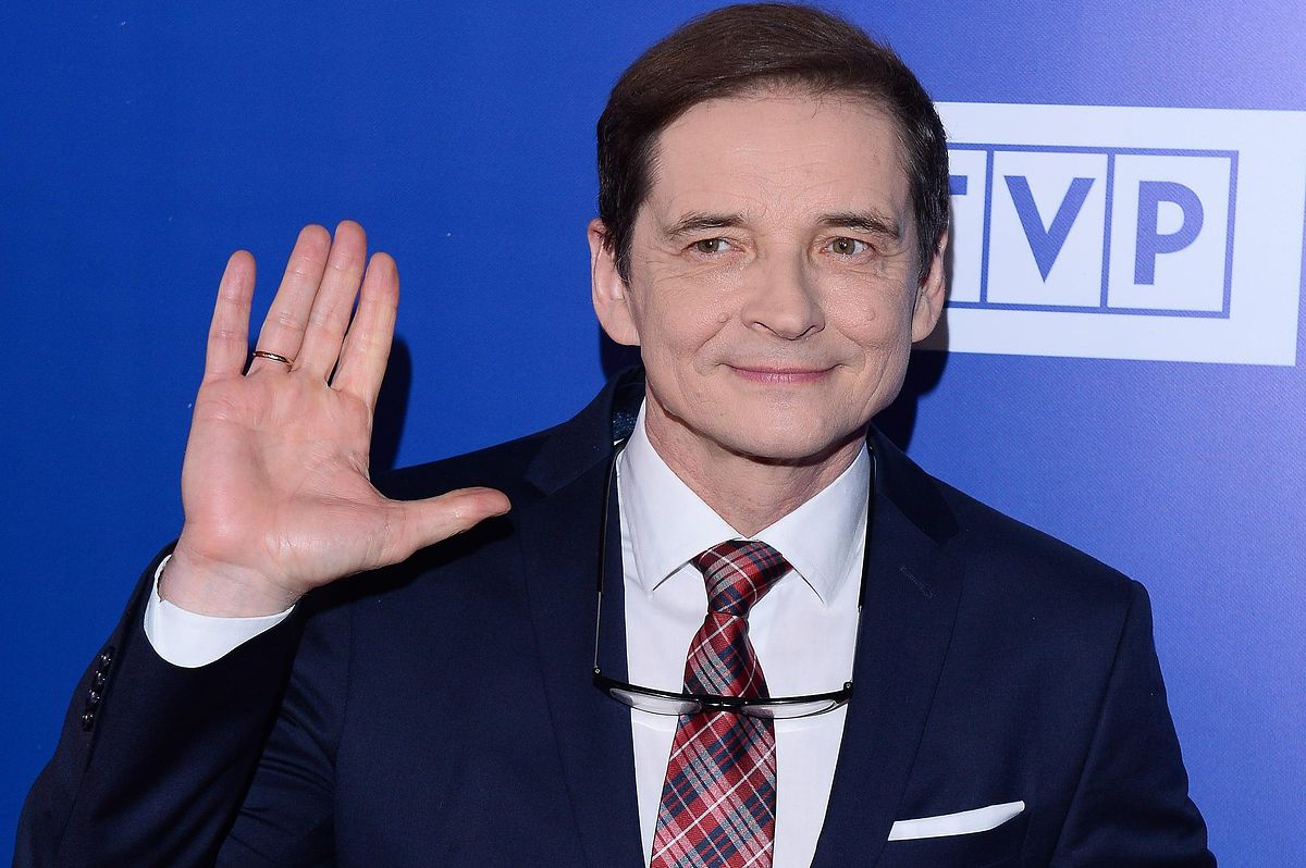 """""""Va Banque"""": Popularny teleturniej wraca po latach. Kiedy premiera?"""