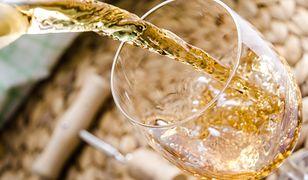"""Trend """"eko"""" w branży winiarskiej"""