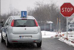 PiS chce zwiększyć zdawalność egzaminów na prawo jazdy. Co na tym zyska?