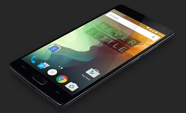 OnePlus 2 to hit