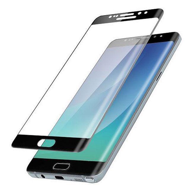 Samsung Galaxy Note 7: będzie miał USB typu C