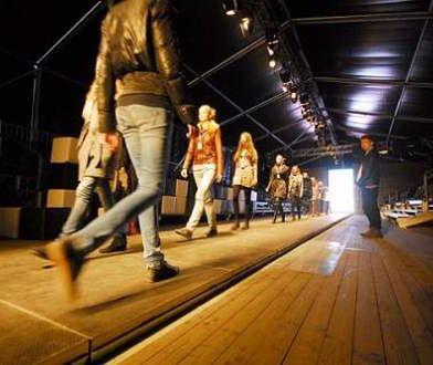 Wiemy, kto wystąpi na Fashion Week Poland!