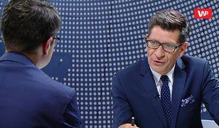 Kukiz ujawnił, co obiecał mu Kaczyński. Rzecznik rządu zdziwiony