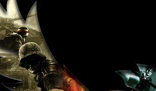 Wojna.pl (WWW). www.cyklwojna.pl
