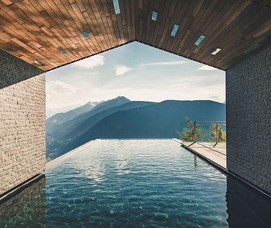 Południowy Tyrol to nie tylko wyjazd na narty, wakacje z rodziną, aktywny wypoczynek na rowerach czy agroturystyka