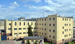 Dawniej więzienia, dziś hotele i atrakcje turystyczne