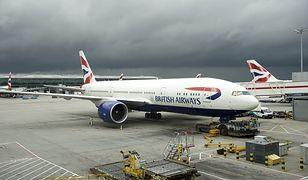 Często podróżujesz samolotem? Tego mogłeś nie wiedzieć