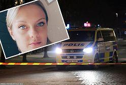 32-letnia Polka zaginęła w Szwecji. Nowe doniesienia
