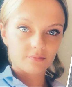 Młoda Polka zaginęła w Szwecji. Co z jej dziećmi?