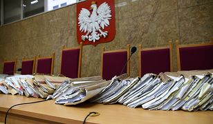Środowisko prawnicze pozostaje podzielone ws. warszawskich adwokatów