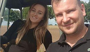 """""""Rolnik szuka żony"""": Ania Bardowska pokazała nowe rodzinne zdjęcie"""