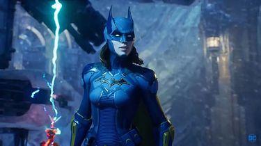 Gotham Knights na nowym zwiastunie. Konkretnej daty premiery wciąż brak - Gotham Knights