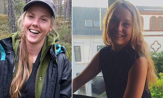 Maroko. Turystki z Danii i Norwegii ścięte. Śmierć dla terrorystów