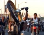 12 O'Clock Boys - ghetto stunt