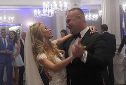 """""""Ślub od pierwszego wejrzenia"""": Anita i Adrian świętują pierwszą rocznicę ślubu"""