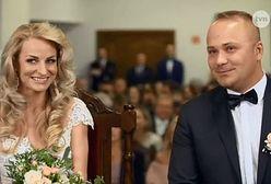 """""""Ślub od pierwszego wejrzenia"""": Anita z show TVN po 13 dniach od porodu wróciła do pracy"""