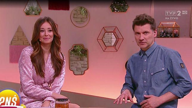 """""""Pytanie na śniadanie"""" to najpopularniejszy śniadaniowy program w Polsce"""