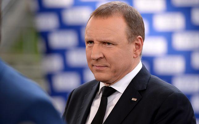 Kurski opowie o kulisach zwolnienia Paczuskiej przed Radą Mediów Narodowych. Wyjdzie mu to na dobre?