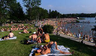 Wakacje 2020. Polska Organizacja Turystyczna sprawdziła plany wyjazdowe Polaków