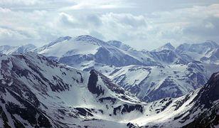 W Tatrach ogłoszono czwarty stopień zagrożenia lawinowego