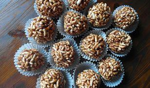 Ulubiony deser sprzed lat wciąż cieszy się popularnością