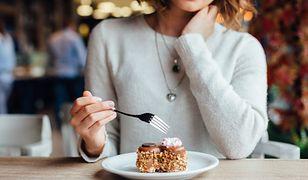 Podjadanie na diecie. Rób to dobrze