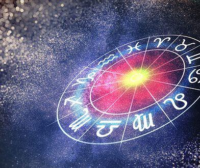 Horoskop dzienny na niedzielę 13 października 2019 dla wszystkich znaków zodiaku. Sprawdź, co przewidział dla ciebie horoskop w najbliższej przyszłości
