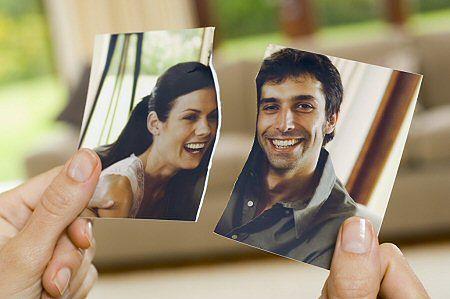 Ile kosztuje unieważnienie sakramentu małżeństwa?