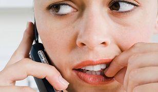 Higiena w pracy to jeden z najpoważniejszych problemów w firmie