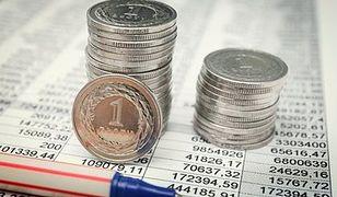 Jak powiększyć oszczędności Polaków? Nie wystarczą ulgi podatkowe