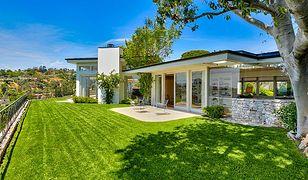 Dom Elvisa można wynająć za 4 tys. dolarów za noc