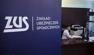 ZUS zaczął rozsyłać listy do przedsiębiorców z numerami rachunku składkowego na początku października. Jednak nie każdy przedsiębiorca taki list otrzymał.